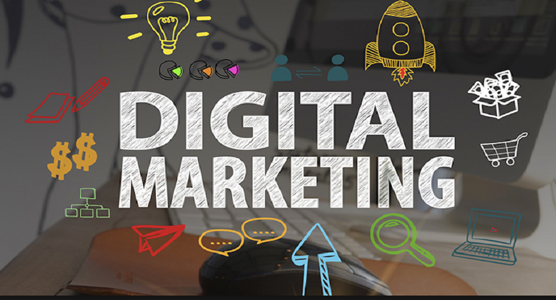 دیجیتال مارکتینگ ابزاری مدرن   آژانس دیجیتال مارکتینگ دیماژن