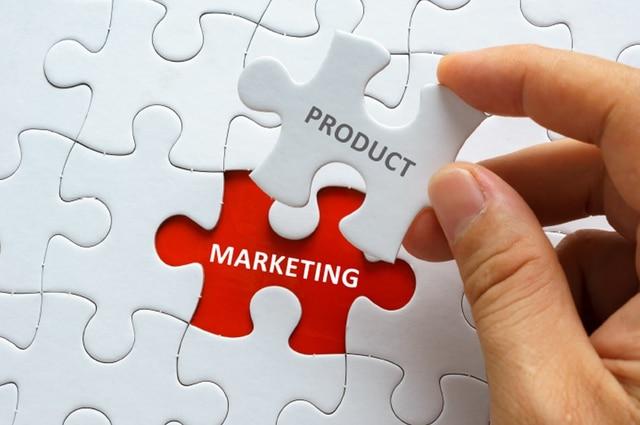 تعریف کاتلر از بازاریابی: نگاهی مدرن یا سنتی؟ | آژانس دیجیتال مارکتینگ دیماژن