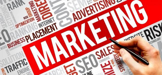 فیلیپ کاتلر درباره بازاریابی چه می گوید؟ | آژانس دیجیتال مارکتینگ دیماژن