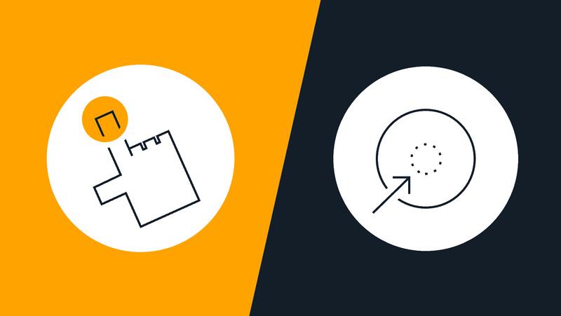 تفاوت CPC و PPC چیست؟ | آژانس دیجیتال مارکتینگ دیماژن