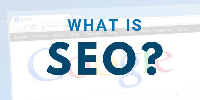 سئو یا Seo چیست؟ | آژانس دیجیتال مارکتینگ دیماژن